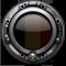 TEM-langue-drapeau-FR-OFF