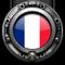 TEM-langue-drapeau-FR-ON