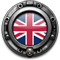 TEM-langue-drapeau-UK-ON